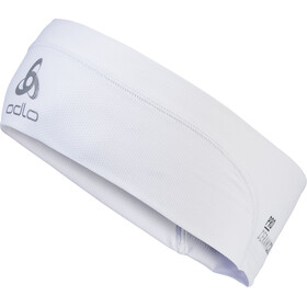 Odlo Ceramicool Headband white